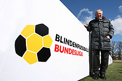 Besucht den Endspieltag in seiner Heimatstadt: Stiftungskurator und DFB-Ehrenspielführer Uwe Seeler