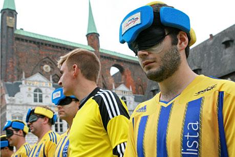 Der aktuelle Tabellenführer aus Marburg trifft im letzten Spiel auf Stuttgart.