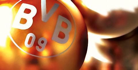 Bvb Frohe Weihnachten.Frage Bv Borussia 09 Saison 2007 2008 Seite 246